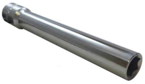 CTA 1710 10mm Xl Long Reach Socket 3/8' Drive