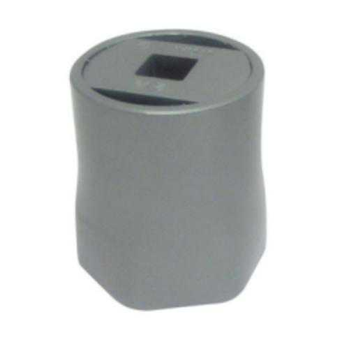 Kastar 1229 6pt Axle Nut Socket 54mm